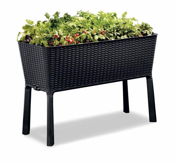 Easy Grow Garden Bed
