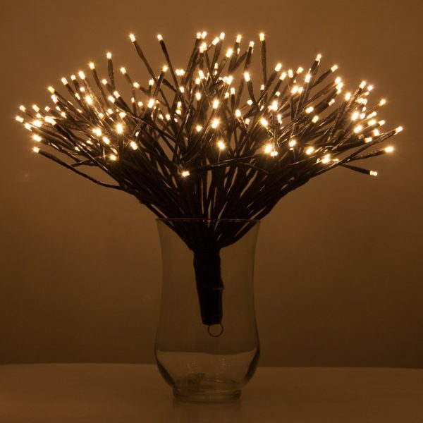 Branch Lights by Wintergreen Lighting