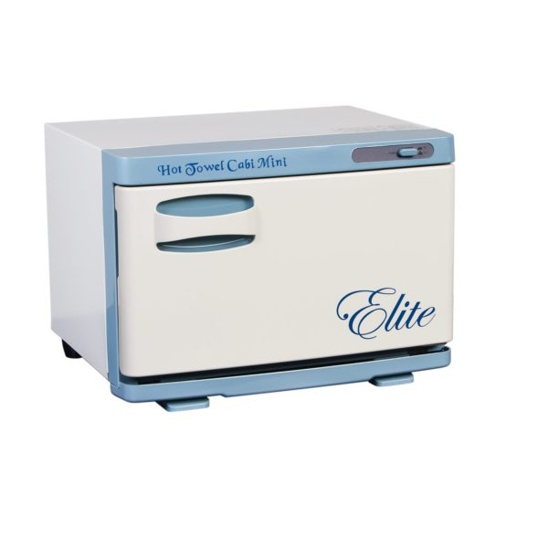 Elite Mini Hot Towel Cabinet