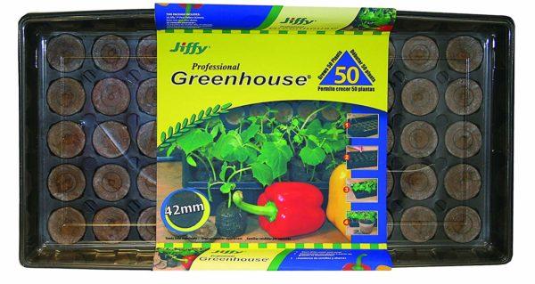 50 Plant Starter Kit