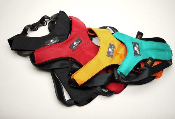 Sleepypod Safety Harness