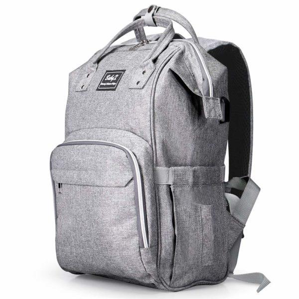 BabyX Diaper Bag Backpack