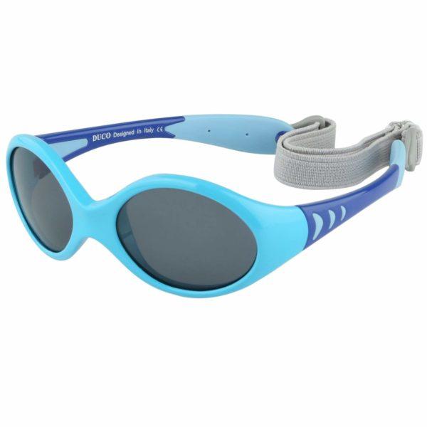 Duco Baby Sunglasses