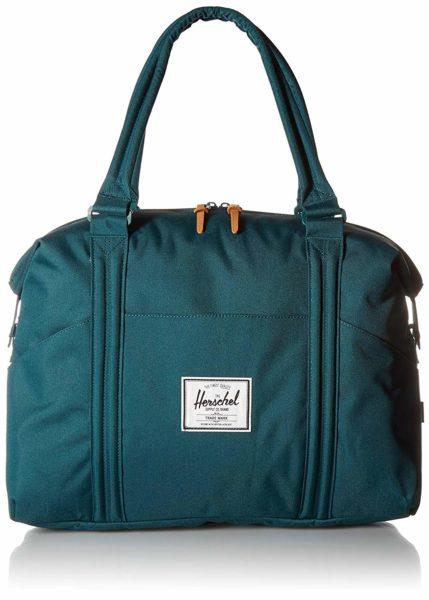 Herschel Overnight bag
