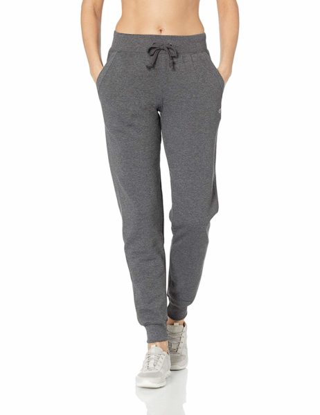Champion Women's Jogger Sweatpants
