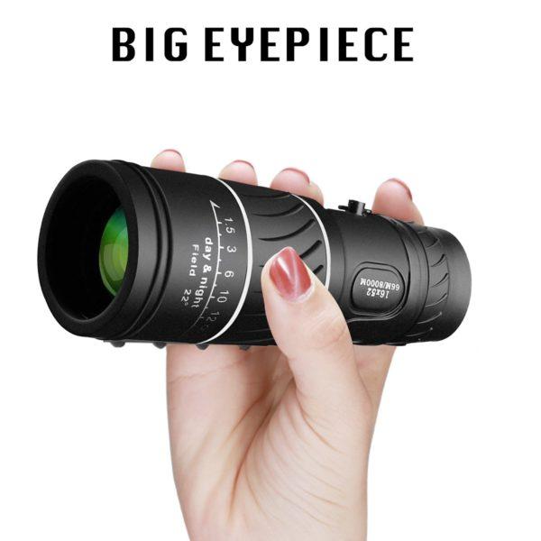 VOCH Monocular Telescope