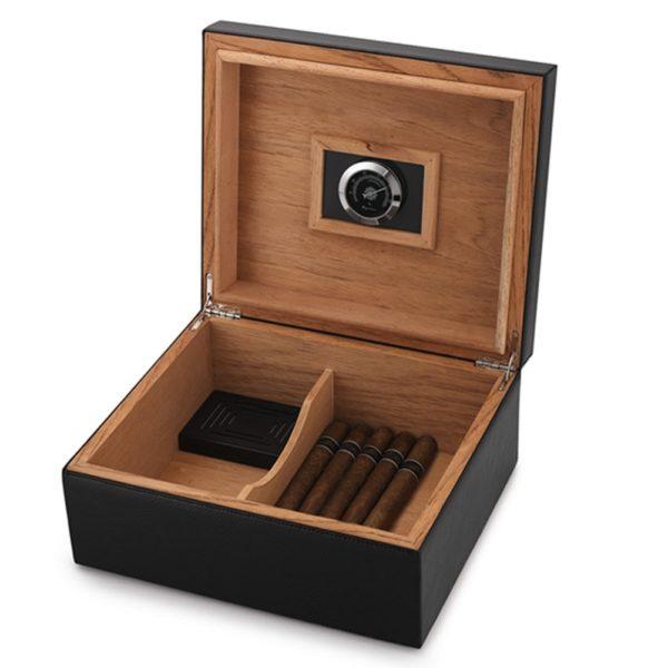 Megacra Cigar Humidor