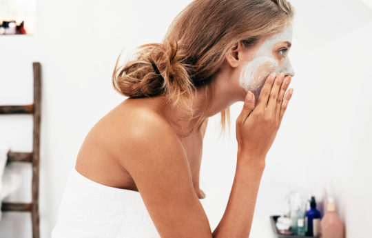 Top 9 Face Masks Your Skin Will Adore