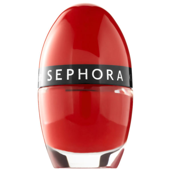 SEPHORA COLLECTION Color Hit Mini Nail Polish