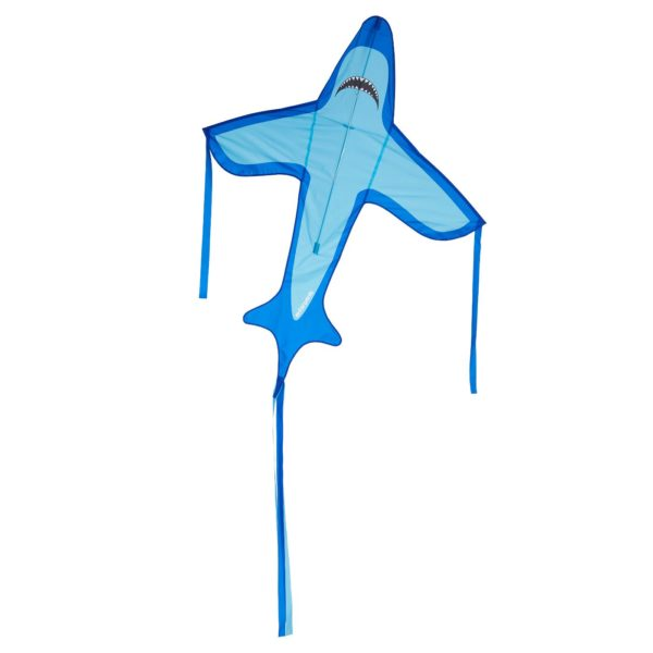 Antsy Pants Novelty Kite Medium - Shark