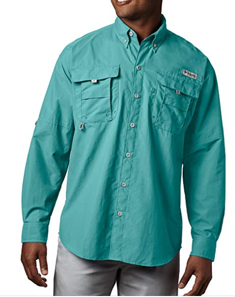 Columbia Men's PFG Bahama II