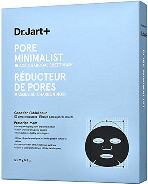 DR. JART+ Sheet Masks