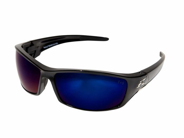 Edge Eyewear Reclus Safety Glasses