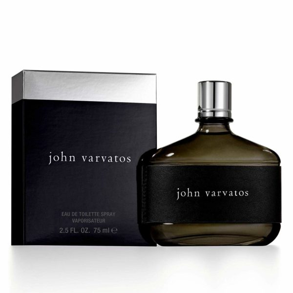 John Varvatos Men's Cologne Spray