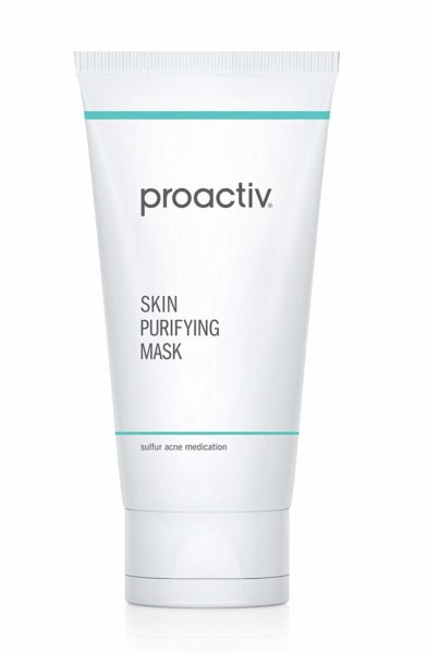 Proactiv Skin Purifying Mask