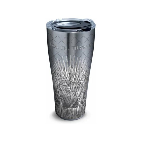 HBO Game of Thrones Tervis