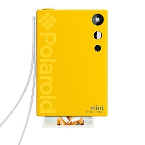 Polaroid Mint Instant Print Digital Camera