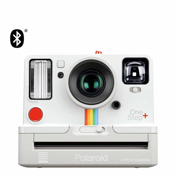Polaroid Originals Onestep+ White