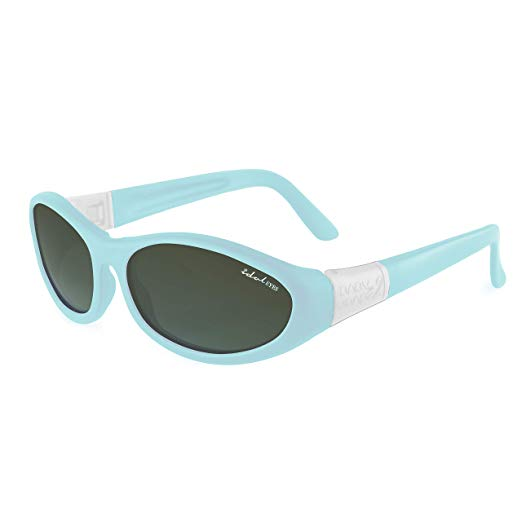 Baby Wrapz 2 Baby Sunglasses