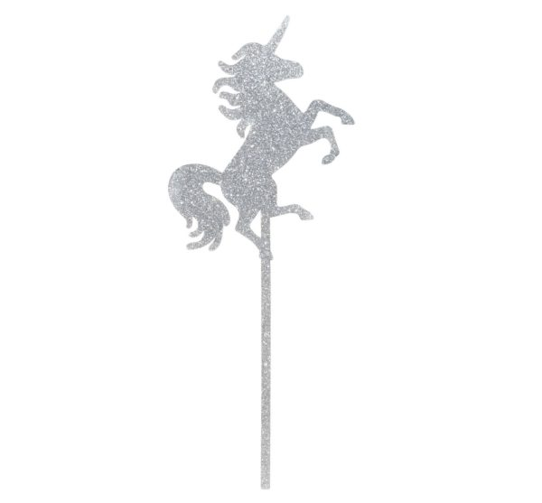 Unicorn Cake Topper - Spritz™
