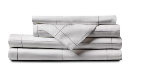 Nest Bedding Luxury Bamboo Sheet Set