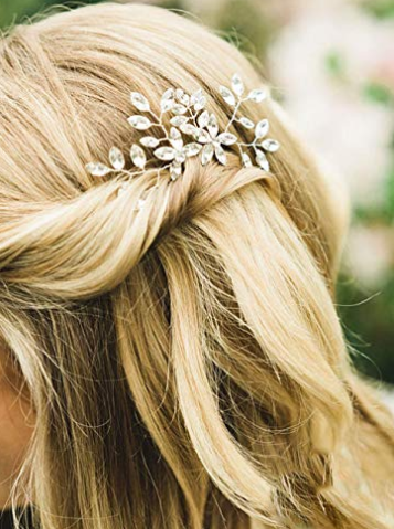 Venusvi Wedding Hair Pin