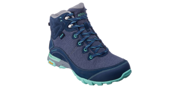 Ahnu by Teva Sugarpine II Waterproof Boots for Ladies