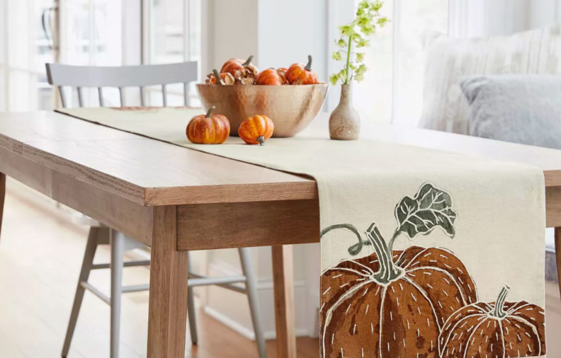 22 Must-Have Items for Enjoying Those Crisp Fall Days