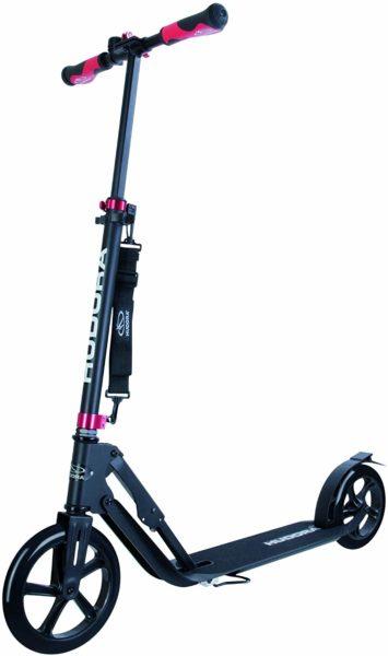 HUDORA 230 Adult Scooter