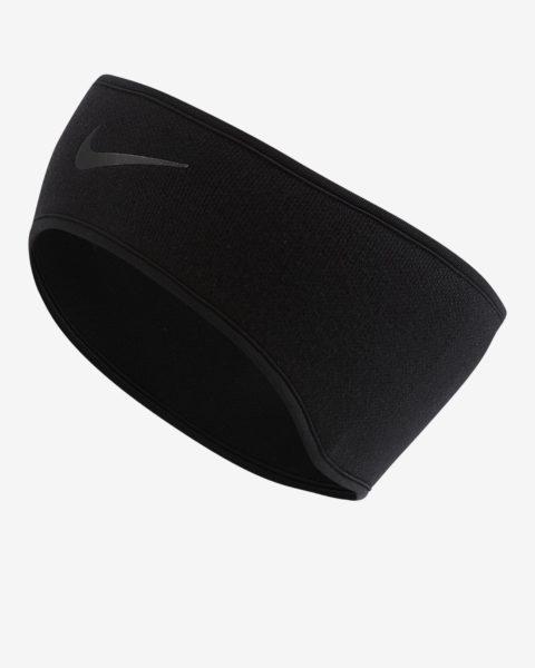 Nike Knit Headband