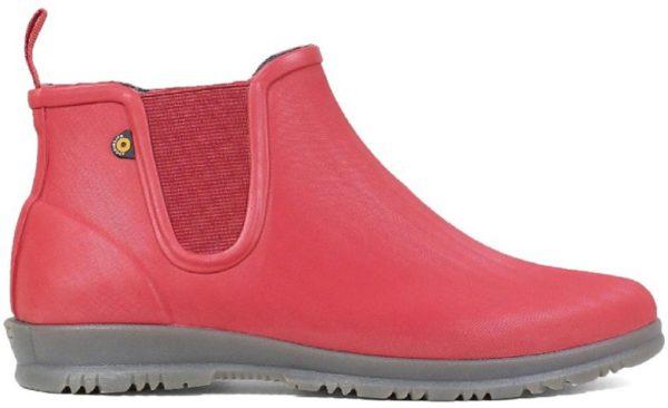 Bogs Sweet Pea Rain Boots - Women's