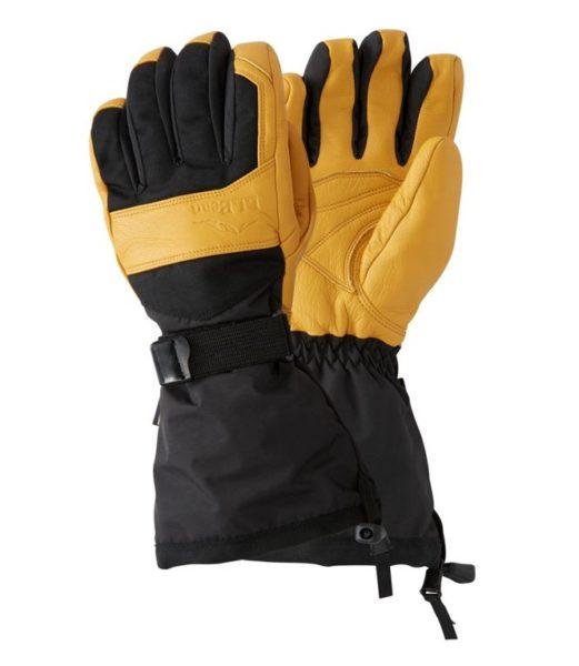 GORE-TEX Patroller Glove