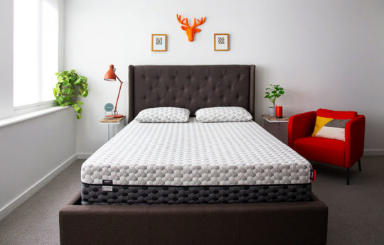 10 Best Mattresses in a Box You Can Order Online
