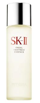 SK-II Facial Treatment Essence (Pitera Essence)
