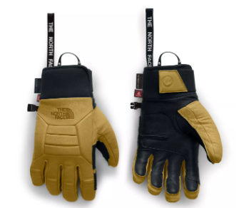 STEEP PURIST FUTURELIGHT™ GLOVES