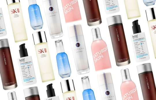 Everything You Need to Know About Essence (And Which Ones Are Best For You)