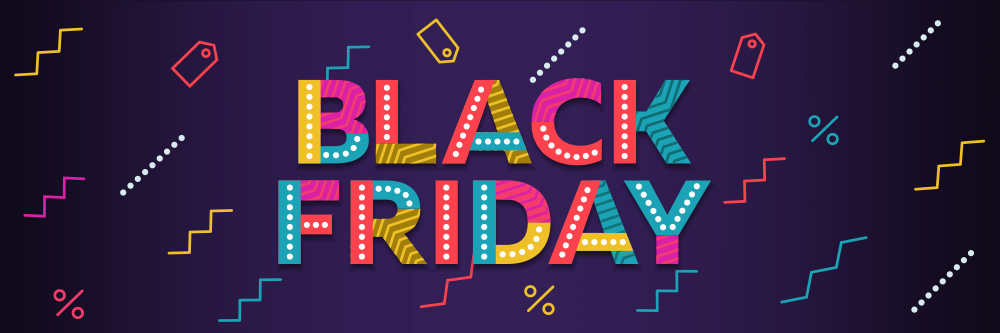 Black Friday Shopping Myths Busted Techniques Revealed 2019 Handbook Wishlisted Com