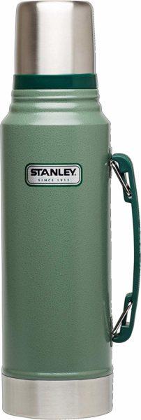 Stanley Classic Vacuum Bottle