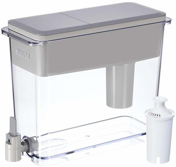 Brita 18 Cup UltraMax Water Dispenser