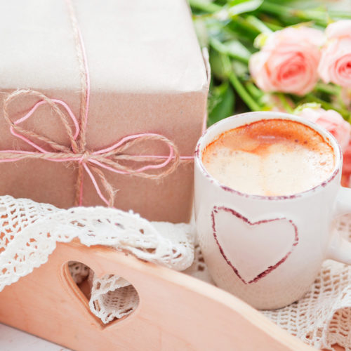 17 Mother's Day Gifts to Make Mom's Day Special