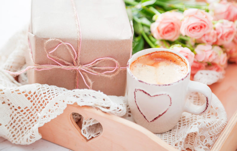 15 Mother's Day Gifts to Make Mom's Day Special