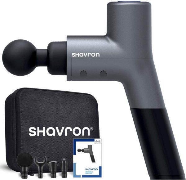 Shavron