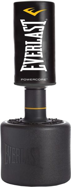 Everlast Power Core Bag