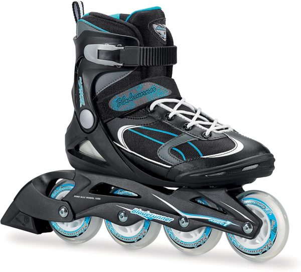 Women's Adult Fitness Inline Skate