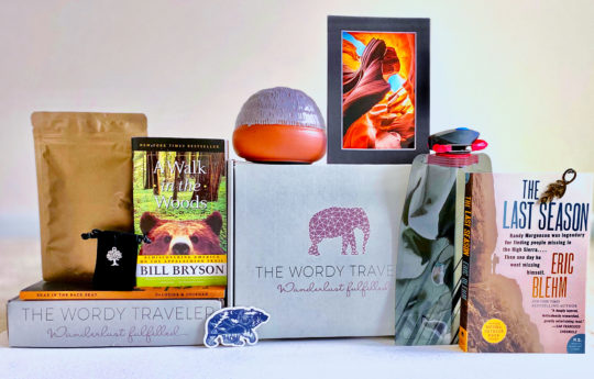 The Ultimate List of Ideas for a New At-Home Hobby