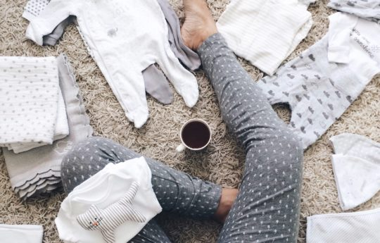 61 Best Baby Shower Gifts That New Parents Will Absolutely Love