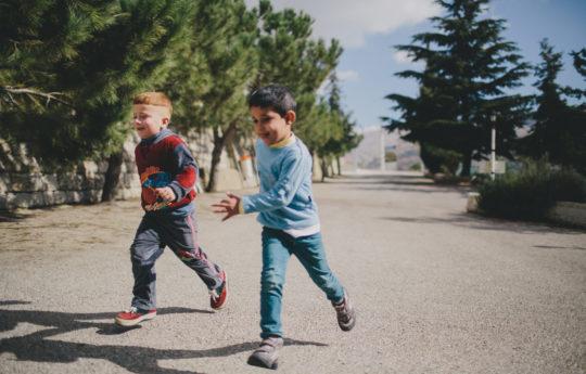 12 At-Home Scavenger Hunt Ideas for Kids
