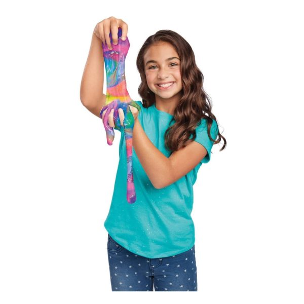 Nickelodeon Slime Blendz Kit
