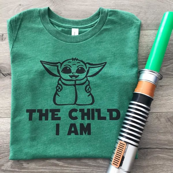 The kid, Disney shirts for kids, Star Wars, Galaxy's Edge