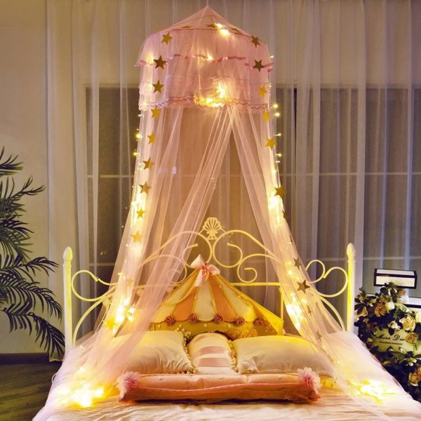 Twinkle Star Kids Netting